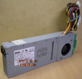 Dell 210W Watt Netzteil * NPS-210AB A * Part 0T0259 * PC Computer Netztei* nt18