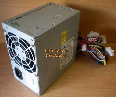 Delta Electronics 300Watt DPS-300GB-1 G * 300W PC Computer ATX Netzteil nt31