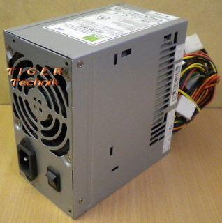 HEC 250W Netzteil HEC-250LR-PT 250 Watt ATX Power Netzteil nt41