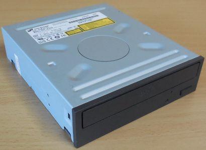 LG HL Data Storage GDR-8164B DVD-ROM Laufwerk ATAPI IDE schwarz* L58