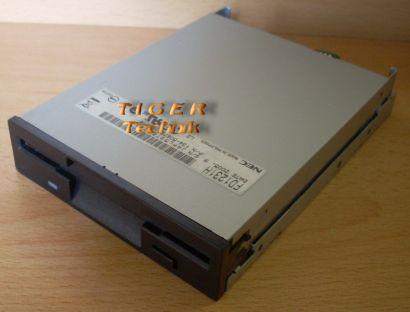 Diskettenlaufwerk Computer PC Floppy 3,5 Schwarz diverse Hersteller* fl01