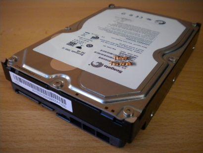 Seagate Barracuda 7200.12 ST3750528AS Festplatte 3,5HDD 750GB SATA* f472