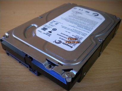 Seagate Barracuda Green ST1000DL002 Festplatte 1000GB 3,5 HDD*470