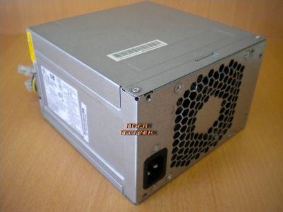 HP-D3201E0 PN 503378-001 SP 508154-001 Netzteil 320Watt* nt309