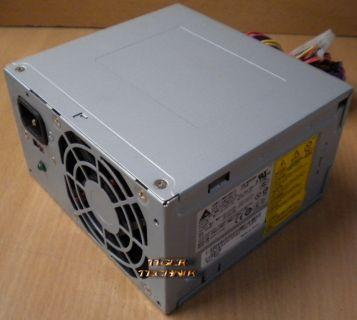Delta DPS-300AB-19 B Rev 02 F 300W HP P/N 5188-2627 ATX PC Netzteil* nt228