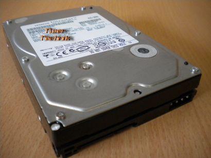 Hitachi Ultrastar HUA721010KLA330 HDD 3,5 SATA 3.0 Gb,s Festplatte 1 TB* f487