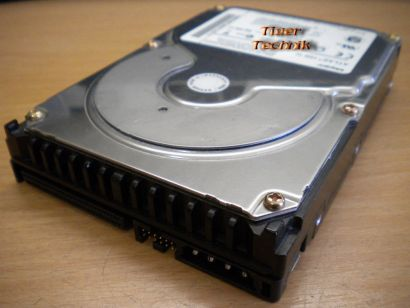 Maxtor ATLAS 10K IV  8B036l0021611 HDD 3,5 36.8GB SCSI 68pin* f485