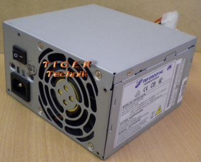 Fortron Source FSP300-60BT 12V 300Watt ATX Computer Netzteil* nt224