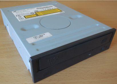 HP GCC-4480B CD RW DVD ROM Combo Laufwerk ATAPI IDE schwarz* L53