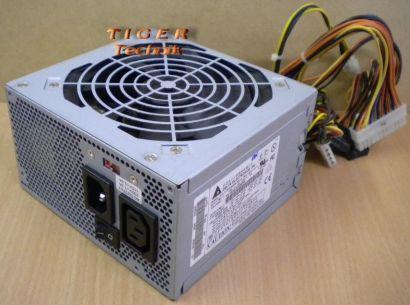 Delta DPS-300PB-2 B REV: 02  300W ATX Netzteil* nt260