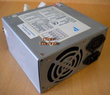 AT Netzteil mit Schalter P LC-200W Computer 200 Watt * nt239