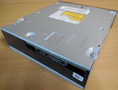 LG GH22NS50 Super Multi DVD Writer DVD-RW DL Brenner SATA schwarz* L12