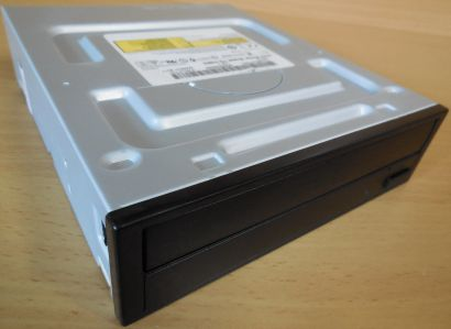 Toshiba Samsung TS-H653 J FSAH DVD-RW DL SATA Brenner schwarz* L06