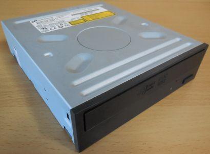 LG HL Data Storage GSA-H30N DVD RW DL Super Multi Brenner SATA schwarz* L08