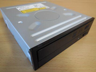 LG HL Data Storage GH50N DVD-RW Brenner SATA schwarz* L15