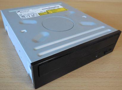 Hitachi LG HL Data Storage DH10N DVD-ROM Laufwerk SATA schwarz* L18