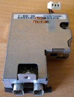 Apple FireWire Modul 2 FireWire 1394a Ports Power Mac G4 M5183* pz70