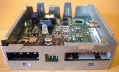 Apple 630-2878-A Systemschaltungsmodul Power Mac G4 M5183* pz71