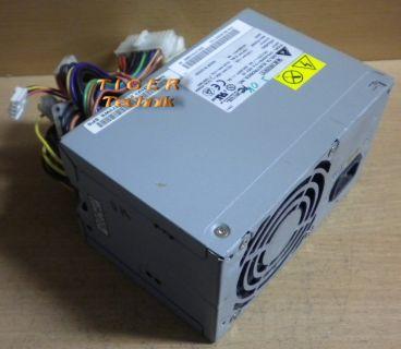 Delta DPS-200PB-112 A DPS 200PB 200W PC Netzteil 80mm Lüfter* nt240