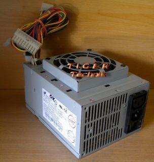 Newton Power NPS-200PB-121 A Rev 02 S26113-E477-V50 200W Netzteil* nt241