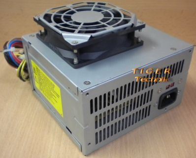 Newton Power NPS-250CB A 250W ATX Power Supply Netzteil* nt244