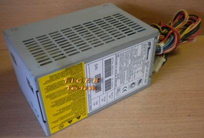 Bestec Original ATX-1956F Rev B1 HP P/N 0950-4107 PC Netzteil* nt247