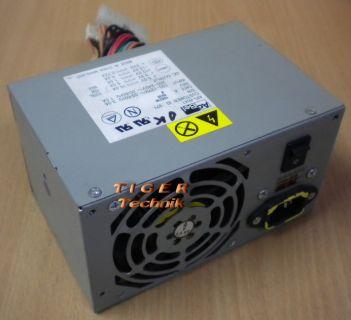 AcBel API-8541 70W Customer ID 071 Rev.B PC Computer Netzteil* nt249