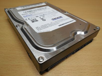 Samsung Spinpoint F1 HD103UJ Festplatte 3,5 HDD SATA 1000GB 1TB* f497