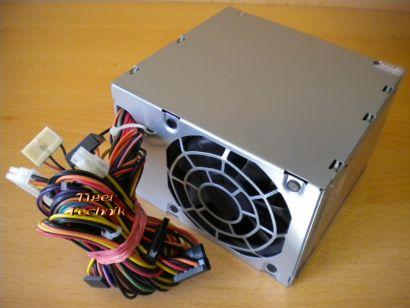 FSC Fujitsu S26113-E524-V50 Rev 0C Model NPS-300DB A 300W Netzteil* nt235