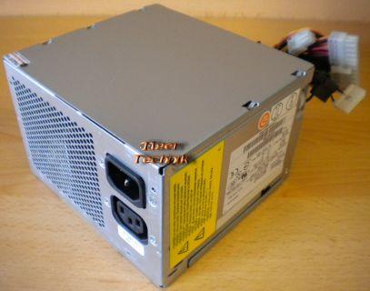 FSC Fujitsu S26113-E510-V50 Model NPS-300CB A 300W PC Computer Netzteil* nt259