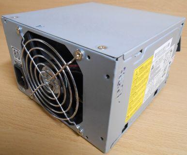HP Delta Electronic DPS-475CB-1 A 475W HP468930-001 480720-001 HP Z400* nt261