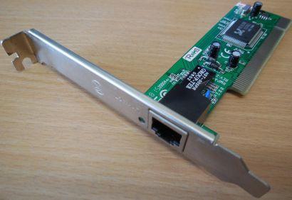 Realtek RTL8139D 10 100Mbps LAN Netzwerkkarte Ethernet DSL Karte* nw08