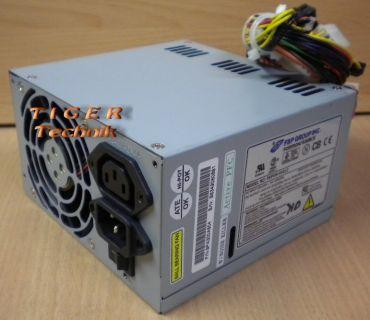 Fortron Source FSP300-60GLC 300Watt ATX Computer Netzteil* nt258