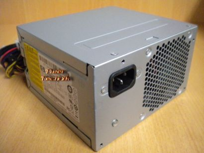 HP Power Supply Model D14-180P1A HP 794974-001 180 Watt PC Netzteil* nt272