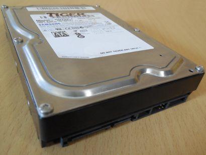 Samsung HD753LJ 750 GB SATA HDD 3,5 Festplatte* f512