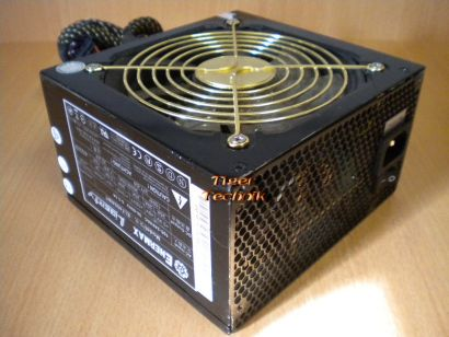 ENERMAX Liberty ELT400AWT 400Watt PC Netzteil* nt359