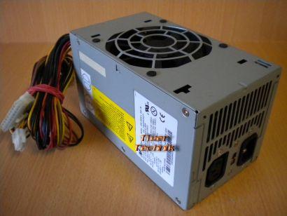 Newton Power NPS-180DB A S26113-E472-V50 Computer PC Netzteil* nt87