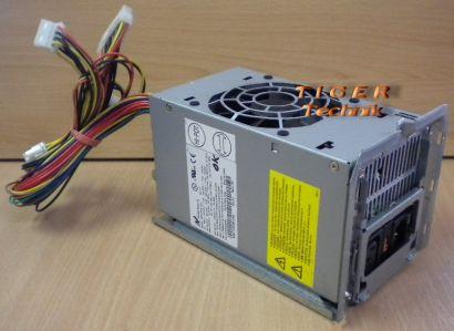 ASTEC AA22380  200W Watt  Fujitsu Siemens  nt88