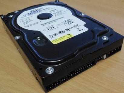 Western Digital WD800JB Caviar 800JB-00JJC0 Festplatte HDD IDE 80GB 3,5 f274