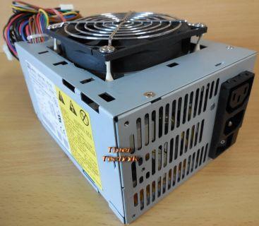 Astec AA21720 S26113-E448-V30 250 Watt PC Computer Netzteil* nt94