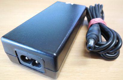 HP Netzteil AC DC Adapter HP F1279B PN Q2099-61230 12 V Netzteil* nt438