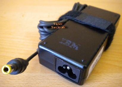 IBM AC Adapter Model 02K6543 02K6555 Netzteil 16V* nt419