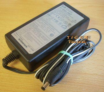 HP Model 0950-3807 18 V Netzteil* nt425