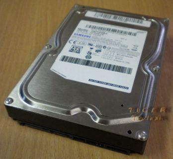 Samsung Model HD103SI Festplatte 3,5HDD SATA 1000GB 1TB* f496