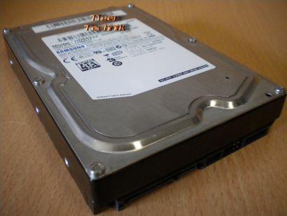 Samsung Model HD642JJ Festplatte 3,5HDD SATA 640GB* f533