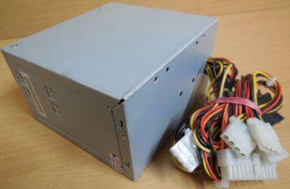 Delta Electronics GPS-350EB-200 A 350Watt ATX Computer PC Netzteil* nt100