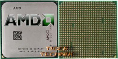 CPU Prozessor AMD Athlon 64 3000+ ADA3000IAA4CW FSB1000 Sockel AM2 *c150