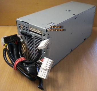Delta DPS-175GB 350 Watt FRU 01K9862 IBM PN 01K9869 Server Netzteil* nt33