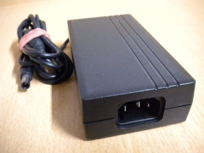LG PSCV360104A AC DC Adapter 12 V Netzteil* nt445