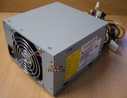 Delta DPS- 360DB A HP P/N 359484-002 400 Watt Netzteil nt104